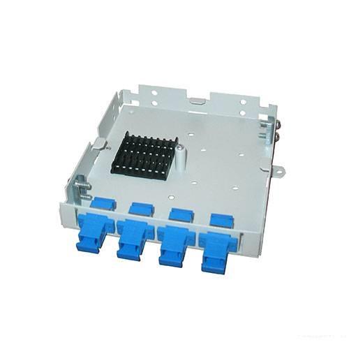 Оптический кросс настенный SC-4 микро