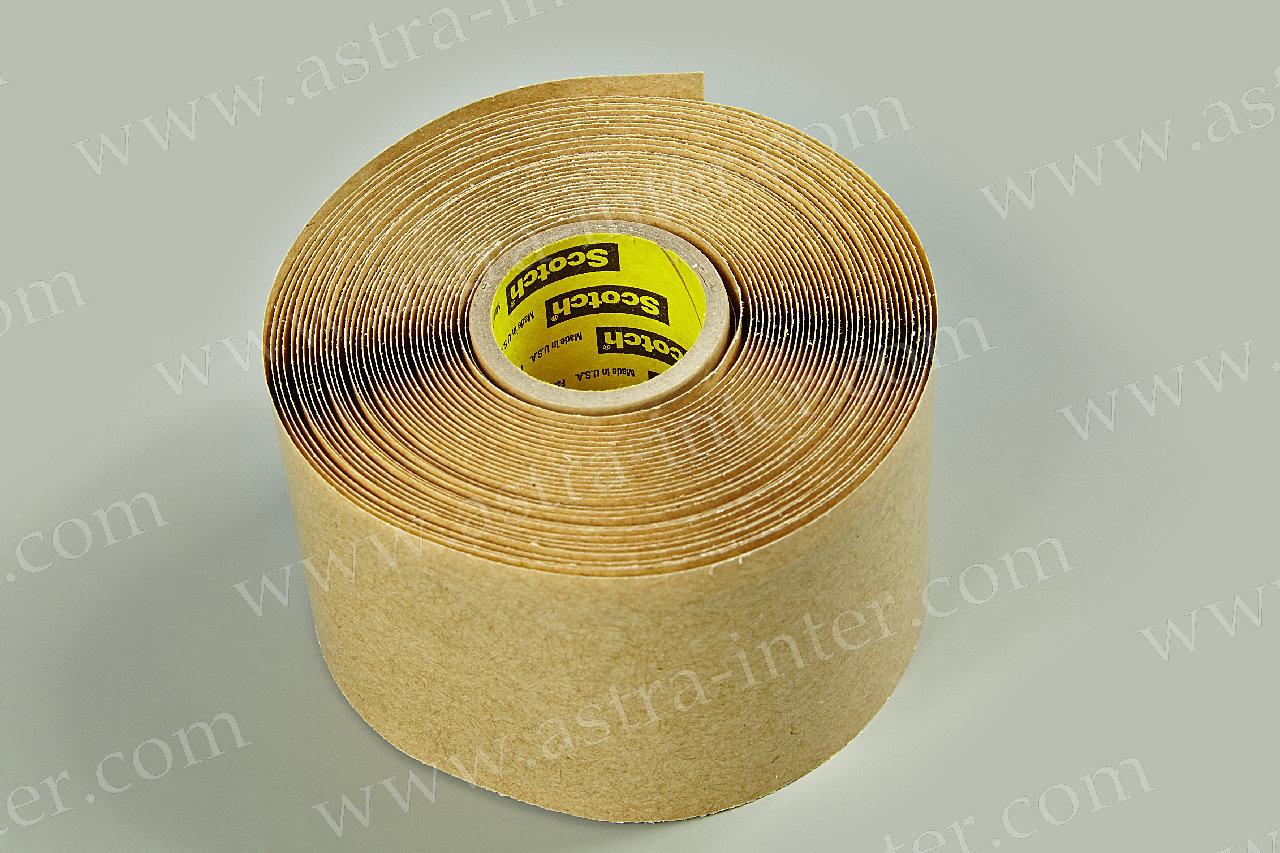 VM Скотч лента винил-мастика , 38 мм х 6 м