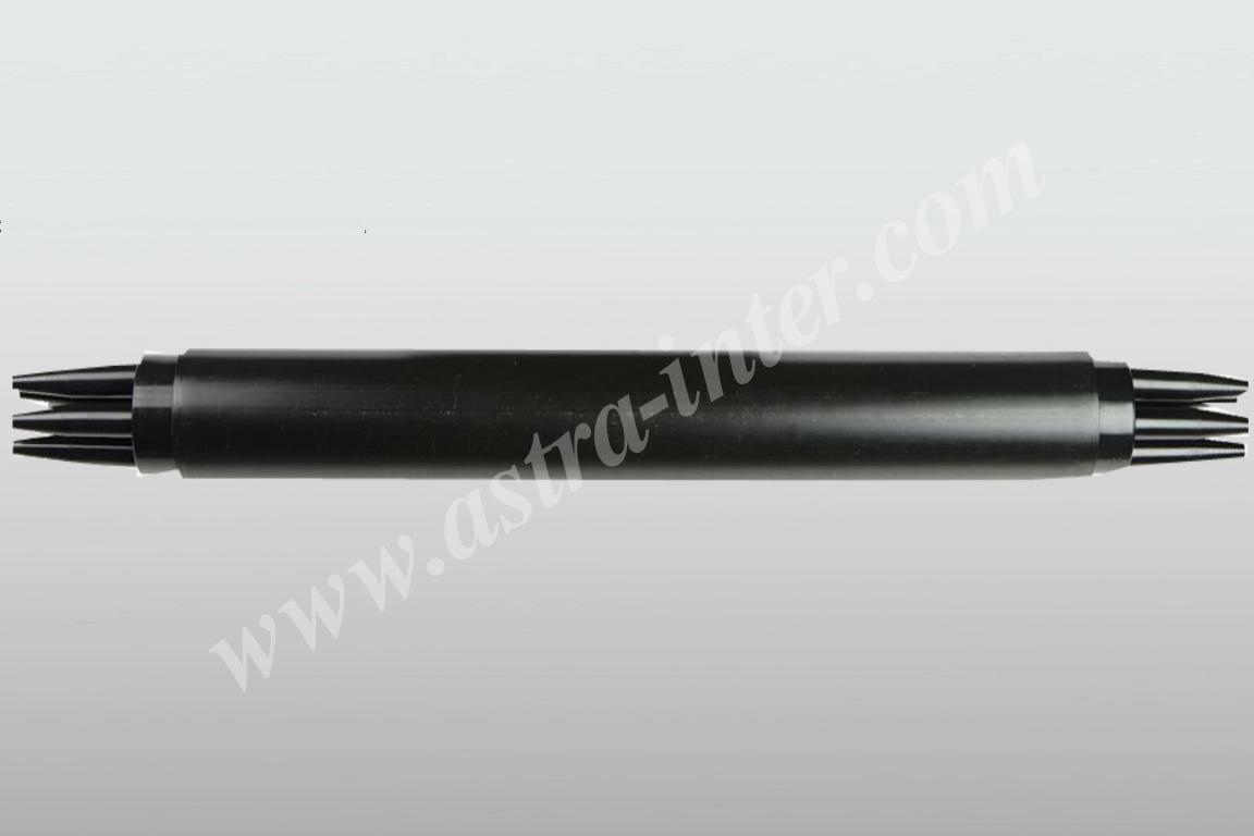 Муфта оптическая МОГ-С-44 / МОГ-С-34 / МОГ-С-33